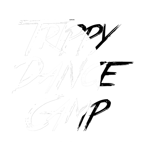 Trippy Dance Camp